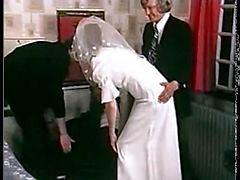 Braut cuckold