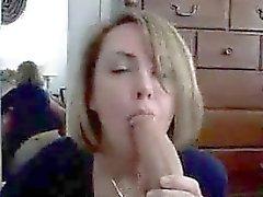 Anne Aşağı Dick