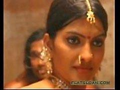 Kamasthree Bollywood B grade Movie
