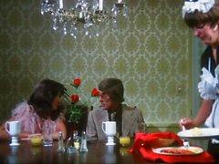 Starlet Nights 1978 (Restaurado)