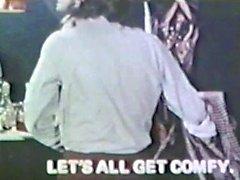 Peepshow Loops 423 1970's - Scene 2