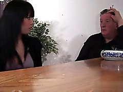 Amador casal castigo Sexo Anal