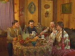 Seksiä Venäjän tapa ( 1998)