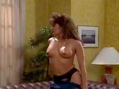 Bionca di Nikki Quadrante Steve Drake in anni 80 le ragazze del porn dito ogni altri e rasato pussies