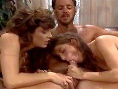 Bionca Nikki Soita Steve Drake 80- pornosivustoja tyttöjen sormella toisten ajeli pilluja
