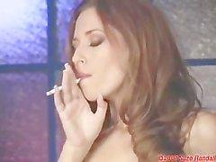 Raucher Strip