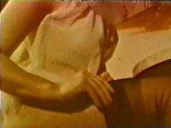 Soft Desnudos de 640 cincuenta y 60 - Escena 9 de