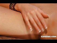 Nikki Benz Live Masturbation Chat