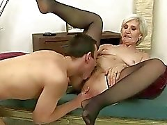 Anneanne Sex Best