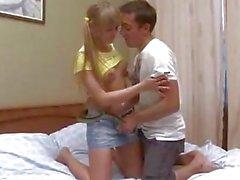Willa Sweet Russian Teen