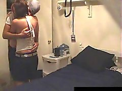 Cheating husband on video part1