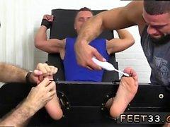 18 emo gay porn Clips und nackt männliche sex video filme Jock To