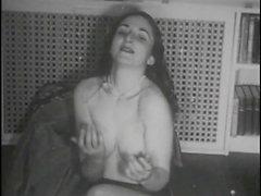 Striptease (2004) parte 2