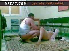 calidad árabe sexo banat egipto livre