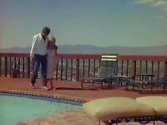 Kristara di Barrington Il miele Wilder di Herschel di Savage nei film cazzo dell'annata