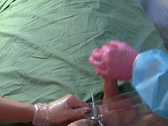 Extreme Measures taken by Nurses