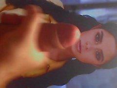Demi Rose (Vidéo 1)