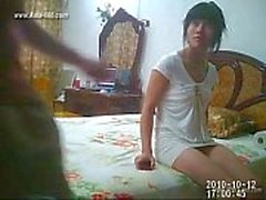 chinese man fuck call girl.1