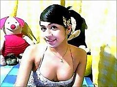 beautiful filipina ladyboys9