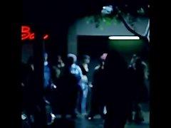 Eminem - Superuomo ( senza censure )