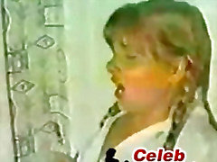 Daddy and Daughters Girlfriend Retro Porn