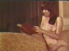 Soft Desnudos en el seiscientas cincuenta y una sesenta y 70 - Scene 4