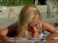 Холли Halston - С пуритан 38 Большая пенис Sex архив