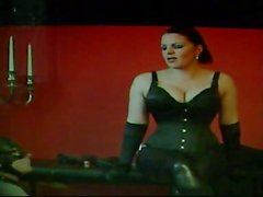 Filth slave