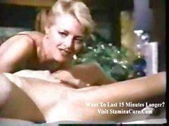 Mature Sex Lessons