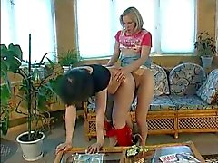 russian mature laura lesb 08