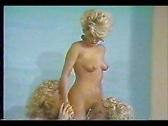 Gail - Hollywood Starlets
