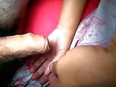 de la mano de 2