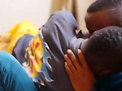 Gays rawsex africanos con chicos tribus