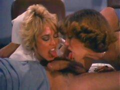 John Leslie Tamara Longley Lynx Canon Hospital Sex