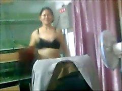 chinês da dona de casa