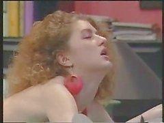 Gotta My Wife ( L Valery - Yasmine Duran ) 2 içine You Get