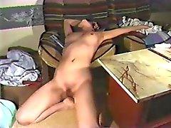 80 JPN Mayormente ' de la pornografía