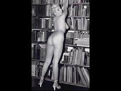 Arte y música eróticas