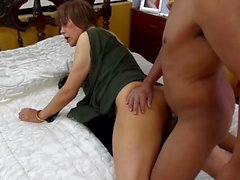 the whore of green anal sex with her friend colombian