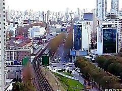 Эсперанса Гомез - Vendiendo Y Culiando