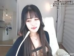 Korean BJ 17061504-2