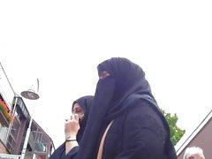 Wolter Hidschab Hündin 002A