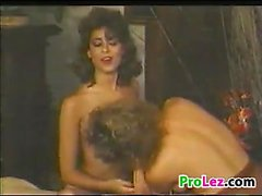 Licking And Rubbing Lesbians Classic