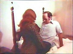 Desejos da mãe (1971) parte 1 de 2 - Vintage