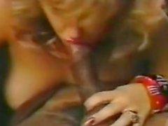 Taija Rae - Blacks & Blondes