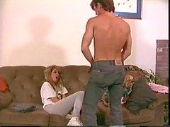 Bridgette Monroe and Jeff Stryker 2