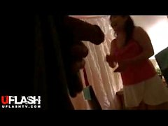 asian massage parlor flash