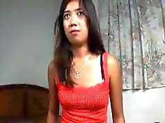 17 Lug filippini Pilipina Pinay Video sesso