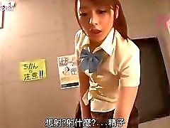 asia young student sex japan av porn