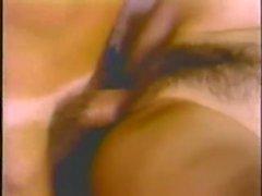 Forbidden Fruit (1984)